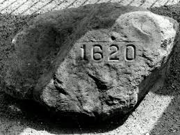 110 best 1 plymouth rock and pilgrems images on