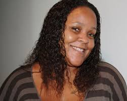 wet and wavy hair styles for black women 26 magical wet and wavy hairstyles slodive