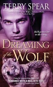 Flying Blind Deborah Cooke Werewolf Romance Shapeshifter Romance