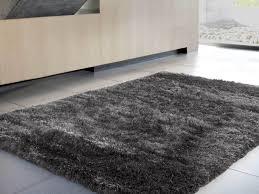 tapie de cuisine beau tapis poil blanc pas cher et tapis poil cuisine
