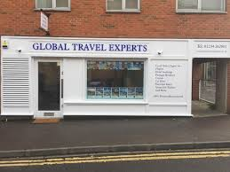 travel experts images Global travel experts we cover your world