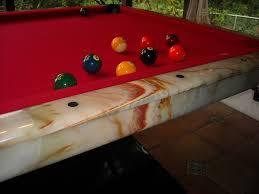 pink pool tables for sale custom billiard tables marble pool tables custom made pool tables