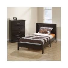 Sauder Harbor View Bedroom Set 43 Best Furniture Ideas Dressers Images On Pinterest Furniture
