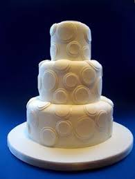 http cakedecoratingcoursesonline com cake decorating wedding