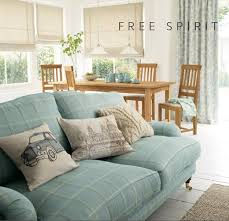 fabrics and home interiors modern interior decorating with home fabrics in light pastel colors