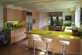 kitchen island wall kitchen island awesome cheap kitchen island with seating kitchen