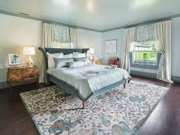 White And Oak Bedroom Furniture Sets Uncategorized Area Carpets Hardwood Oak Flooring Black And White