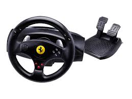 thrustmaster gt experience review customer mini review thrustmaster gt experience racing