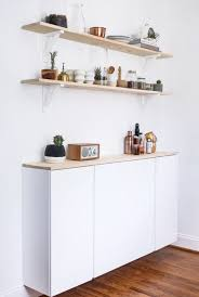 diy deco bureau diy des ikea hacks faciles et tendance ikea hacks ikea and