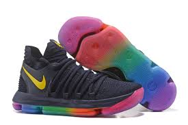 cheap nike kd 10 be true basketball shoes of low