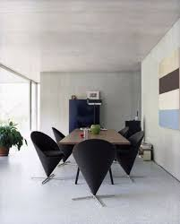 Vitra Reception Desk 75 Best Vitra Images On Pinterest Architecture Chairs And Isamu