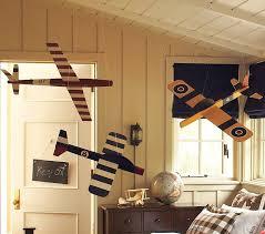 Airplane Kids Room by 14 Best Boys Room Images On Pinterest Airplane Bedroom Children