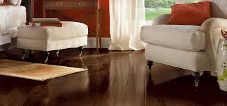 How To Install Mohawk Laminate Flooring Flooring Services Mckinney Tx Floors Touch Of Mckinney