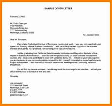 10 employment cover letter example assembly resume