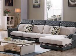 Carving Sofa Designs Photoimages  Pictures On Alibaba - Sofa design