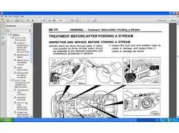 kia sorento engine wiring diagram kia diy wiring diagrams manual