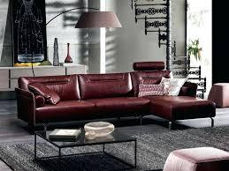 Natuzzi Sofa Sale Uk Sectional Natuzzi Leather Sofa Reviews Uk Agora Natuzzi Leather