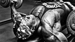 Phil Heath Bench Press The Top 10 Chest Exercises To Build Mass U2013 Swoletra