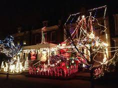 richmond tacky light tour richmond com tacky lights tour christmas in richmond virginia