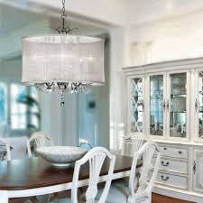 Dining Room Chandeliers Dining Room Fixtures Sloping Arm Dining Chair Drop Leaf Rectangle