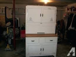 sellers hoosier cabinet for sale sellers hoosier cabinet sellers kitchen cabinet sellers hoosier