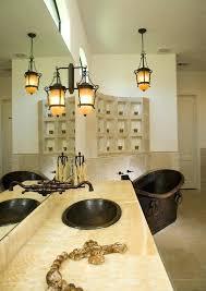 Bronze Bathroom Lighting Bronze Light Fixtures Icedteafairy Club