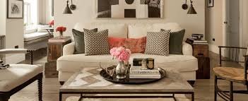 celebrity interior designer wolf decorist