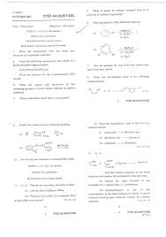 chemistry 4 pictures to pin on pinterest pinsdaddy