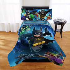 Lego Bedding Set Lego Batman No Way Brozay Comforter