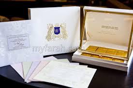 wedding invitations dubai http www myfarah vendors invitations dubai entertainment