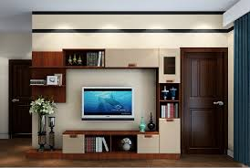 Partition Wall Design Interior Design Tv Partition Wall Trends With Designers