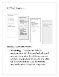 process models software engineering