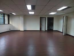 500 sqm office space for lease in e rodriguez ave q c