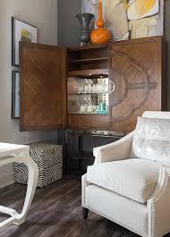 residential interior design gallery signature spaces interior design