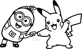 coloring pages vampire minion coloring pages print vampire