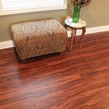 redwood luxury vinyl plank flooring 2mm x 6 x 48 vinyl flooring