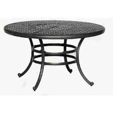 World Source Patio Furniture by Patio Tables Outdoor Furniture Rc Willey