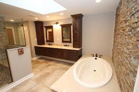 bathroom design nj bathroom design nj img 3934