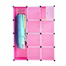 Armoire Rangement Plastique by Achetez En Gros Armoires De Rangement Cube En Ligne à Des