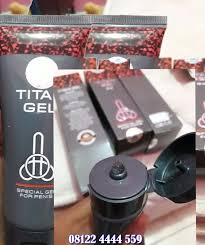 titan gel titan gel tulungagung shop vimaxindramayu com
