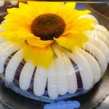 nothing bundt cakes 48 photos u0026 76 reviews bakeries 421 town