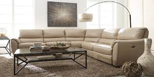 Sectional Sofas Havertys by Havertys Sectional Sofa New Design 2018 2019 Sofakoe Info