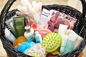 s day baskets 35 best images of s day gift ideas last minute s