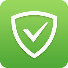 ad blocker for android adguard adblock for android appstore for android