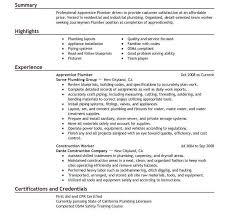 Career Cruising Resume Builder Career Cruising Resume Builder Digitial Resource Career Cruising