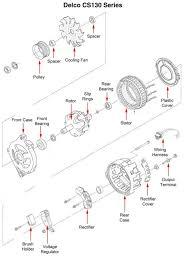 wiring diagrams 220 volt wiring 6 pin trailer wiring 60 amp sub