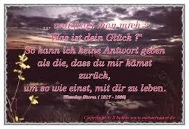 trauersprüche karte www meinetrauer de photoplog trauerspruch 33