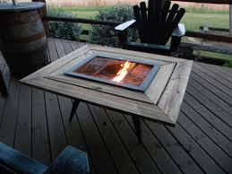 Wood Firepits Wood Firepits By Menard Manufacturing Co