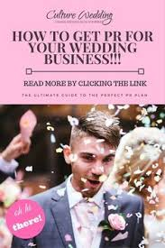 Starting A Wedding Planning Business How To Start A Wedding Planning Business Business Weddings And