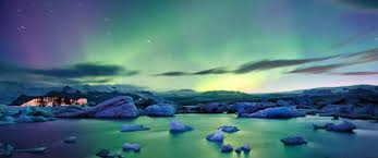 places you can see the northern lights three places you can see the northern lights suncity paradise